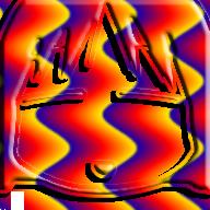 20206642f6c63d8d2dcc1e95a284c5348a15a1b1.png