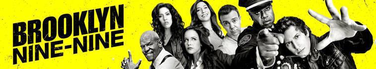 Brooklyn Nine-Nine S02E07 480p HDTV x264-mSD