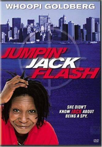 Jumpin Jack Flash 1986 720p BluRay x264-PSYCHD