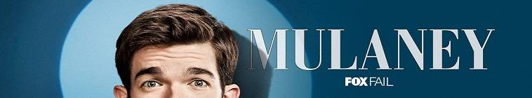 Mulaney S01E06 HDTV XviD-FUM