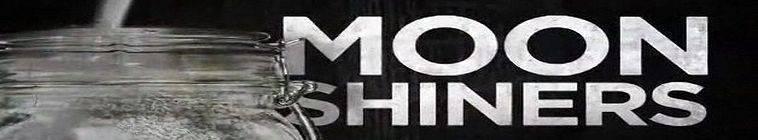 Moonshiners S04E04 HDTV x264-KILLERS