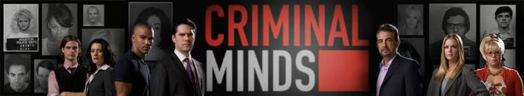 Criminal Minds S10E09 720p HDTV X264-DIMENSION