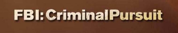 FBI Criminal Pursuit S03E03 720p HDTV x264-DOCERE