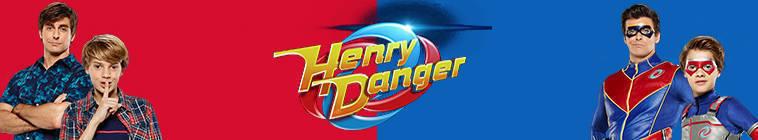 Henry Danger S01E05 720p HDTV x264-W4F