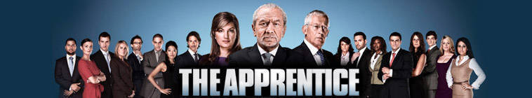 The Apprentice UK S10E12 720p HDTV x264-ANGELiC