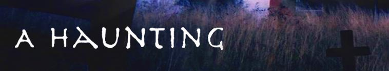 A Haunting S07E11 Trapped In Terror 480p HDTV x264-mSD
