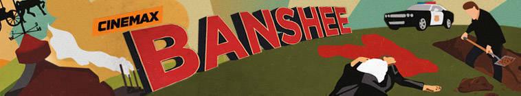 Banshee Origins S03E03 HDTV XviD-AFG