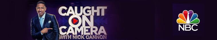 Caught on Camera With Nick Cannon S01E02 480p HDTV x264-mSD