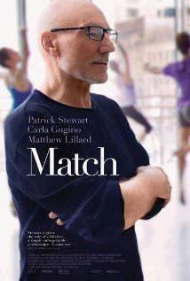 Download Match (2014) HDRip XviD-eXceSs