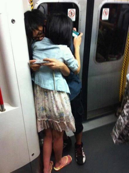 Era smartfonów 13