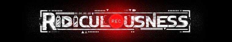 Ridiculousness.S06E09.720p.HDTV.x264-YesTV