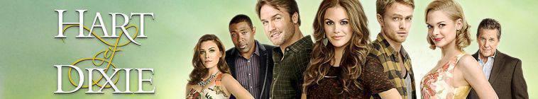 Hart.of.Dixie.S04E04.720p.HDTV.X264-DIMENSION