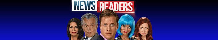 Newsreaders.S02E12.720p.HDTV.x264-BAJSKORV