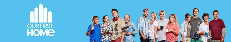 Our.First.Home.NZ.S01E10.HDTV.x264-FiHTV