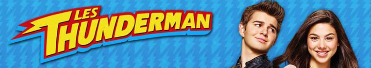 The.Thundermans.S02E18.Mall.Time.Crooks.HDTV.x264-W4F