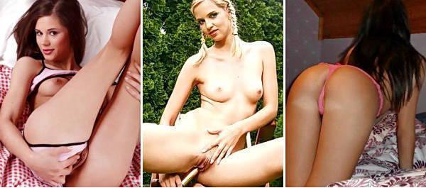 STUDENTGIRL; PORN PICS SEXY VIRGIN (aqua, brunette, pussy, naked)