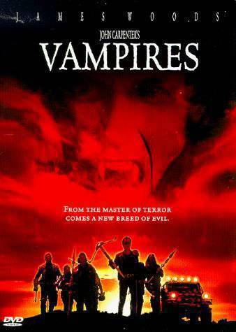 Vampires (1998) REMASTERED BDRiP x264-CREEPSHOW