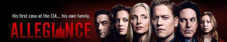 Allegiance.S01E08.Secrets.and.Spies.WebRip.x264-FiHTV
