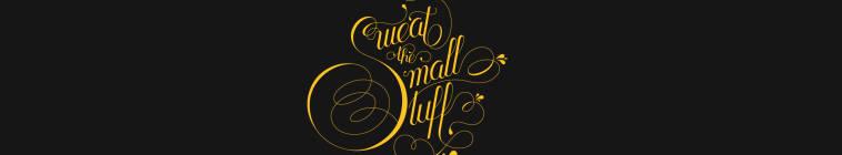 Sweat.The.Small.Stuff.S04E01.REPACK.HDTV.x264-C4TV