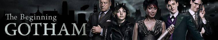 Gotham.S01E20.HDTV.x264-LOL