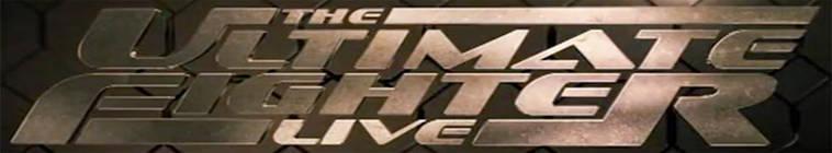 The.Ultimate.Fighter.S21E01.HDTV.x264-KOENiG