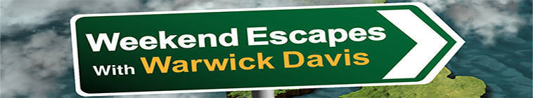 Weekend.Escapes.With.Warwick.Davis.S02E02.HDTV.x264-C4TV
