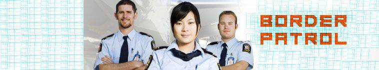 Border.Patrol.S08E02.720p.HDTV.x264-FiHTV