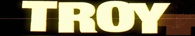 Troy S01E06 Best Bits 720p HDTV x264-BARGE