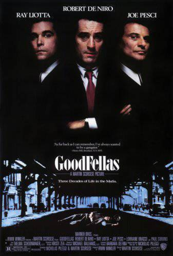 Goodfellas (1990) REMASTERED 480p BluRay x264-mSD