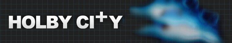 Holby City S17E33 HDTV x264-ORGANiC