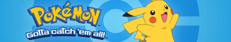 Pokemon S18E22 Beyond the Rainbow HDTV x264-W4F