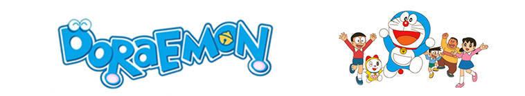 Doraemon US S02E12 480p x264-mSD