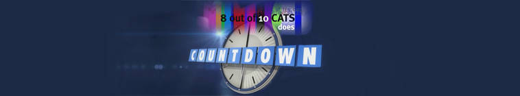 8 Out Of 10 Cats Does Countdown S06E09 720p HDTV x264-TLA