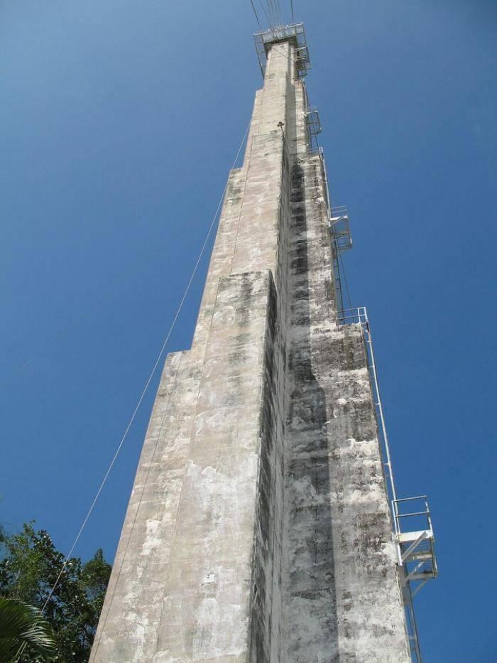 Obserwatorium Arecibo 28