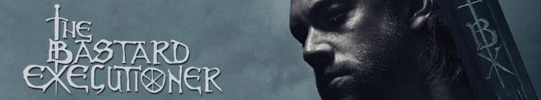 The Bastard Executioner S01E07 XviD-AFG