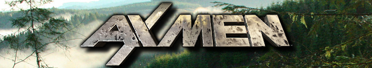 Ax Men S09E02 Shelby Gets Schooled AAC MP4-Mobile