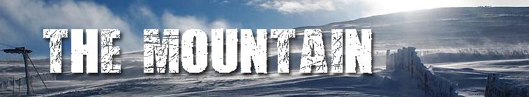 The Mountain 2015 S02E04 XviD-AFG