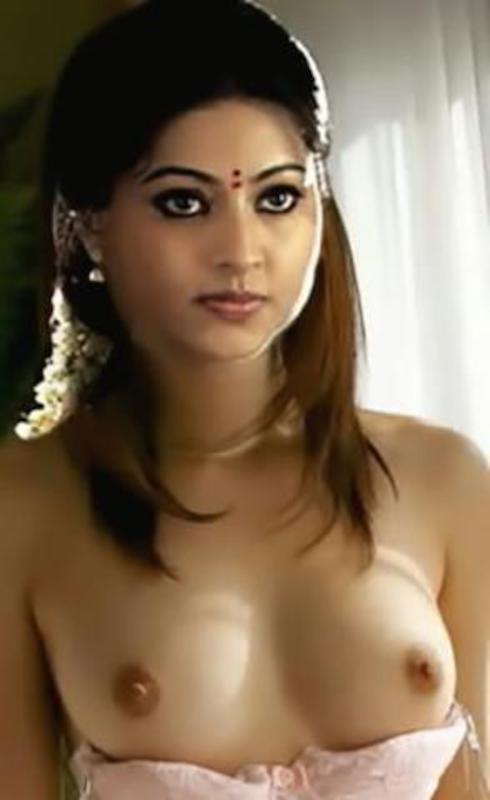south actress nude photo № 6060