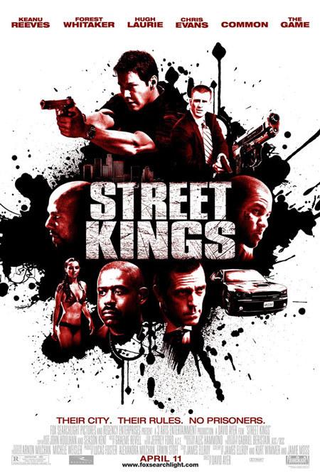 Reyes de la Calle The Movie 21961023de3f1a7c3d0dadf170c39099c196e6a