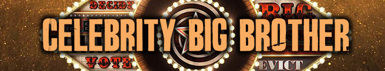 Celebrity Big Brother S17E31 PDTV x264 TVC