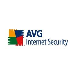 Avg (Antivirus, Seguridada para tu pc) 2206662dd4dbff116d8762b881116e16c28c444