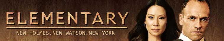 Elementary S04E12 720p HDTV X264-DIMENSION