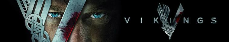 Vikings S04E03 PROPER HDTV x264-KILLERS
