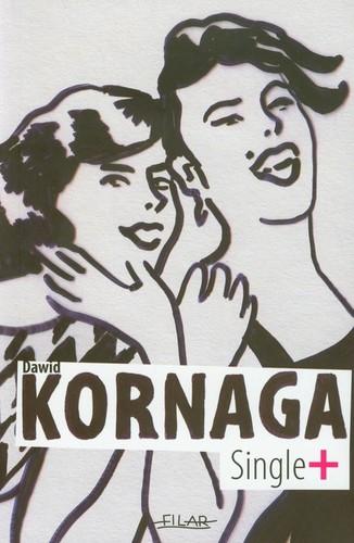 Dawid Kornaga - Single+