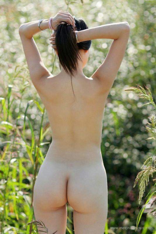 китая девушкий фото смотреть голые