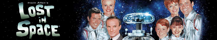 Lost in Space S03E14 REMASTERED BDRip x264-PHASE