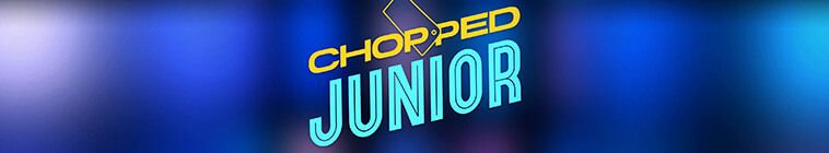 Chopped Junior S02E10 (Eng Subs) SDTV x264