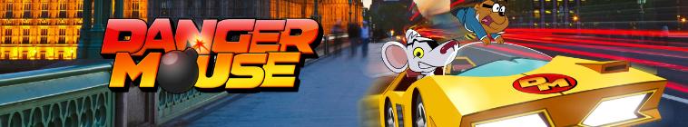 Danger Mouse 2015 S01E30 XviD-AFG