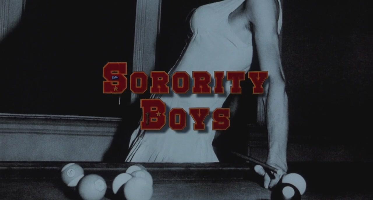 [+18] Sorority Boys [2002] 720p WEB-DL x264 [2.0 HINDI - ENG 5.1] Im Loser