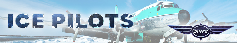 Ice Pilots NWT S05E13 XviD-AFG